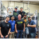 Karl Strauss & Hillcrest Brewery Collaborate To Help Orlando Tragedy Victims