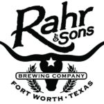 Rahr & Sons Brewing Co. donates $5,500 to USS Fort Worth Support Committee