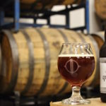 River North Brewery Releases Batch 2 of Whiskey Barrel Quandary