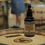 Rogue Ales Releases 2016 Rolling Thunder Imperial Stout
