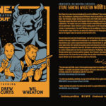 Stone Farking Wheaton w00stout Returns for 2016