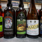 Four Brewers | The Lost Abbey with Tomme Arthur