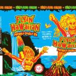 Tallgrass Flyin' Hawaiian, Next Up In Explorer Series