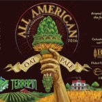 Terrapin Releases All American Oat Pale Ale