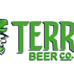 MillerCoors Acquires Terrapin Beer Co.