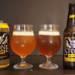 The Haze and the Hops — A Tale of Two Go To IPAs