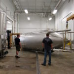 Arcadia Brewing Announces Brewhouse Expansion