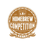 7th Annual Bell's Homebrew Competition – September 10, 2016