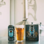 Firestone Walker Oaktoberfest Returns in 16 oz. Cans
