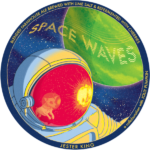 Jester King & Jolly Pumpkin Collaborate on Space Waves