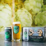 Firestone Walker Rolls Out Luponic Distortion Rev. 003