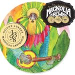 Magnolia Brewing Partners with Mindful Distributors