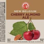 Future Beers: New Belgium, Tallgrass, Stillwater & Magnolia