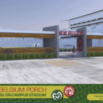 New Belgium Brewing Donates $4.3M to Colorado State University
