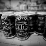 Oskar Blues Ten FIDY Imperial Stout Returns September