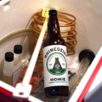 Rhinegeist 2016 Homebrew Competition Details