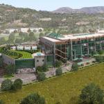 Stone Brewing Announces Destination Hotel….Again