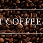 15 Best Coffee Beers