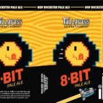 Future Beers: Evil Twin, Tallgrass, Rogue Ales, Clown Shoes & Southern Tier