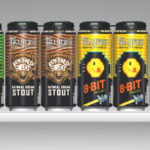 Tallgrass Brewing Gives Lineup a Facelift