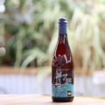 Cape May Brewing Releases The Skeg Saturday Sept. 3rd