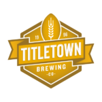 Titletown Brewing – Bucky's Block Party