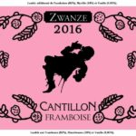Cantillon Announces Zwanze Day 2016 Locations