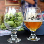 Get $5 Off Tickets To 11th Annual Fresh Hop Festival in Denver – Oct. 1, 2016