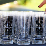 BAM Fest (Beer Art & Music Festival) Returns Sept. 24, 2016