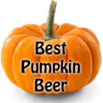 Vote for Best Pumpkin Beer!