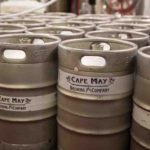 Cape May Brewing Is a Contender for Manufacturer of the Year