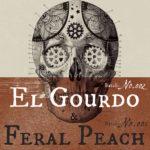 Firestone Walker BarrelWorks El Gourdo & Feral Peach Release Info