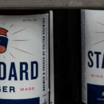 Fulton Beer Introduces Standard Lager, New Year-Round Beer