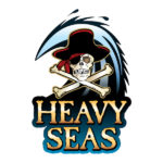 Heavy Seas Beer Returns To Michigan Market