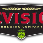 Revision Brewing Signs CA Distribution Deals With Craft Beer Guild
