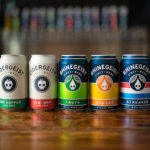 Rhinegeist Brewery Expands Distribution To Massachusetts
