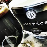 River North Avarice Returns This Week