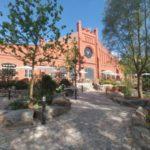 VIDEO – Stone Brewing World Bistro & Gardens – Berlin Is Now Open