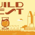 San Diego Brewers Guild Festival – VIP Brewer Takeover