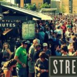 Deschutes Brewery's Street Pub Sets Up Shop in Sacramento