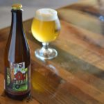 Block 15 Releases Fall Bottled Offering, Autumn Farmhouse