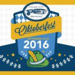 Cigar City Tasting Room's Oktoberfest Celebration