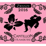 2016 Zwanze Day at Jester King Brewery
