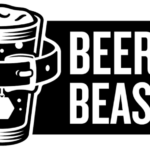Sixpoint Beer for Beasts Charity Beer Fest Returns for 5th Year