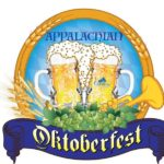 Appalachian Oktoberfest Held by Catawba Brewing