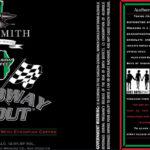AleSmith Mokasida Speedway Stout