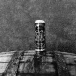 Oskar Blues Releases Barrel-Aged Ten FIDY in Limited Quantities