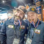 [Updated] – Great American Beer Festival Medal Results