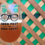Beer Fest for Beer Geeks Presents: The Rare Experience on November 19
