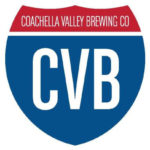 Coachella Valley Brewing CEO Steps Down